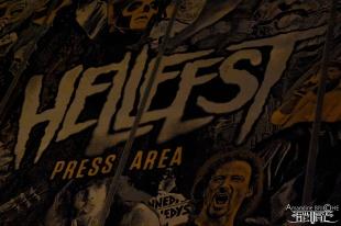 Hellfest by night2