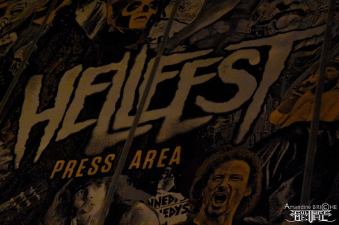Hellfest by night2