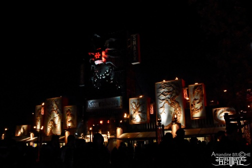Hellfest by night22