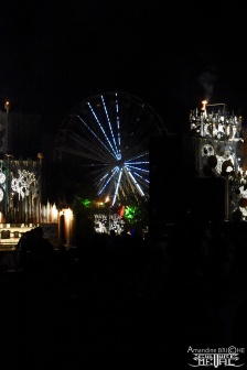 Hellfest by night24
