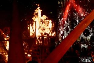 Hellfest by night36