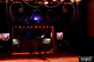 Hellfest by night42