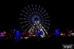 Hellfest by night47