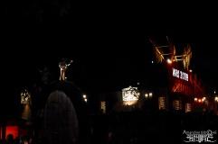 Hellfest by night49