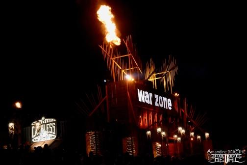 Hellfest by night53
