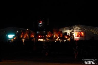 Hellfest by night54