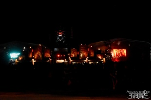 Hellfest by night55