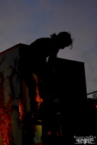 Hellfest by night62