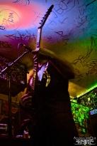 Mercyless @ Bar'hic- Ankou Prod320