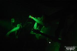 Paupiettes @ Licorne Fest - Mondo Bizarro130
