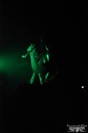 Paupiettes @ Licorne Fest - Mondo Bizarro173