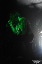 Paupiettes @ Licorne Fest - Mondo Bizarro175