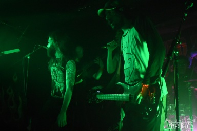 Paupiettes @ Licorne Fest - Mondo Bizarro20