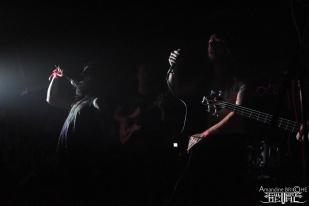 Paupiettes @ Licorne Fest - Mondo Bizarro203