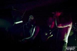 Paupiettes @ Licorne Fest - Mondo Bizarro25