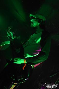 Paupiettes @ Licorne Fest - Mondo Bizarro35