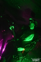 Paupiettes @ Licorne Fest - Mondo Bizarro39