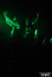 Paupiettes @ Licorne Fest - Mondo Bizarro41