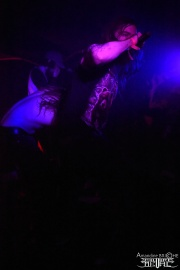 Paupiettes @ Licorne Fest - Mondo Bizarro48