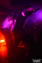 Paupiettes @ Licorne Fest - Mondo Bizarro49