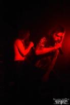 Paupiettes @ Licorne Fest - Mondo Bizarro69