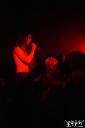 Paupiettes @ Licorne Fest - Mondo Bizarro70