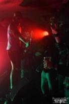 Paupiettes @ Licorne Fest - Mondo Bizarro80