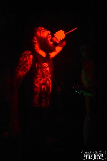 Paupiettes @ Licorne Fest - Mondo Bizarro84