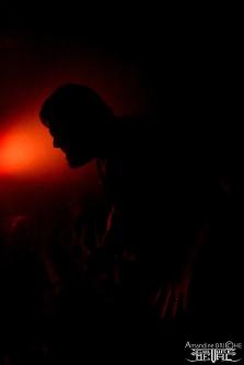 Red Dawn @ Licorne Fest - MondoBizarro15