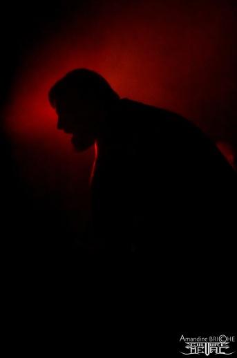 Red Dawn @ Licorne Fest - MondoBizarro18