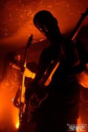 Red Dawn @ Licorne Fest - MondoBizarro22