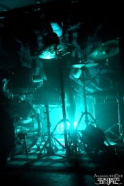 Red Dawn @ Licorne Fest - MondoBizarro6