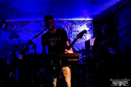 Wallack @ Bar'hic- Ankou Prod108