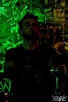 Wallack @ Bar'hic- Ankou Prod19