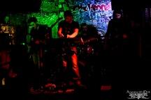 Wallack @ Bar'hic- Ankou Prod2