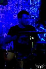 Wallack @ Bar'hic- Ankou Prod22