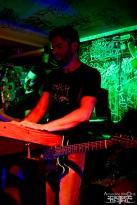 Wallack @ Bar'hic- Ankou Prod27