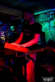 Wallack @ Bar'hic- Ankou Prod30