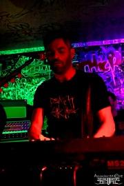 Wallack @ Bar'hic- Ankou Prod33