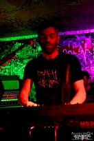 Wallack @ Bar'hic- Ankou Prod34