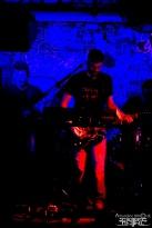 Wallack @ Bar'hic- Ankou Prod58