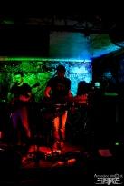 Wallack @ Bar'hic- Ankou Prod6