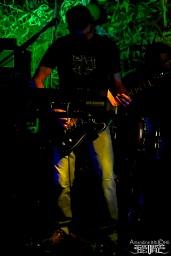 Wallack @ Bar'hic- Ankou Prod64