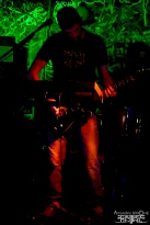 Wallack @ Bar'hic- Ankou Prod65