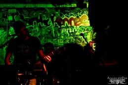 Wallack @ Bar'hic- Ankou Prod78
