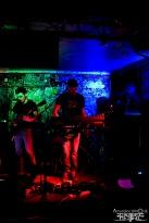Wallack @ Bar'hic- Ankou Prod8