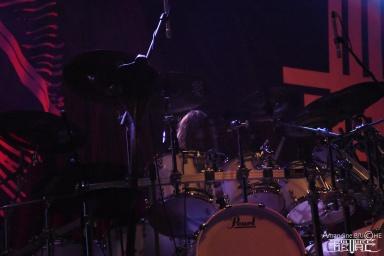 Behemoth - Metal Days10