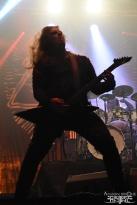 Behemoth - Metal Days102