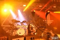 Behemoth - Metal Days108