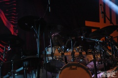 Behemoth - Metal Days11